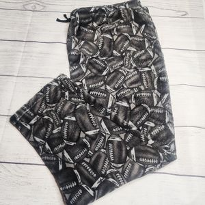 🆕Plus-Joe Boxer ThermalFleece Lounge Pants